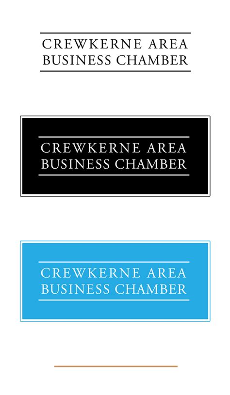crewkerne chamber  commerce  logo  theory unit logo
