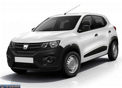 2019 Renault Kwid by 2019 Renault Kwid New Release Car Review 2018