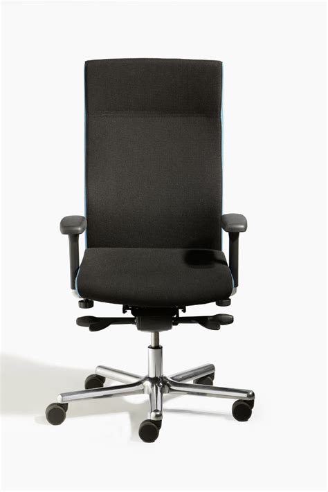 si鑒es de bureau ergonomiques fauteuils de bureau ergonomiques du sur mesure