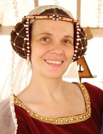 german women traditional hair style hairstylegalleries com 58 best images about s xiv xv on pinterest english
