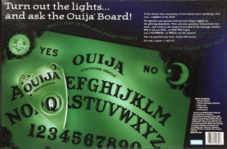 film ouija adalah film asal mula cara main ouija papan pemanggil arwah se