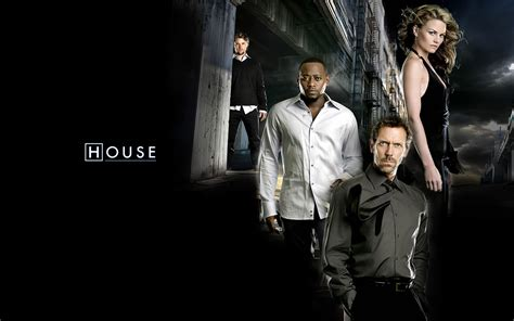 house m house md house m d wallpaper 971782 fanpop