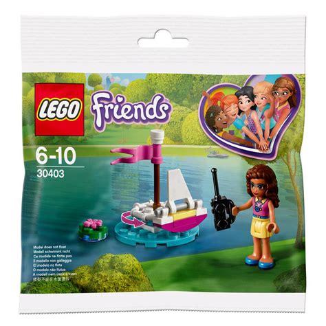 lego boat duplo lego duplo boat instructions