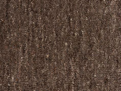 area rugs melbourne melbourne