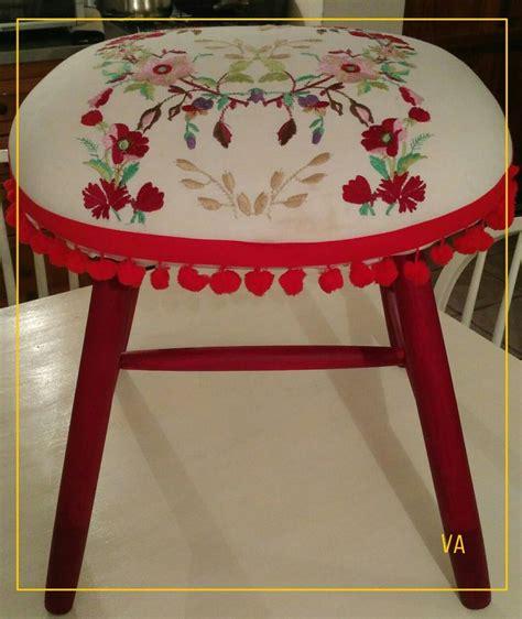 taburetes altos tapizados lara hong m 225 s de 25 ideas incre 237 bles sobre taburetes tapizados en