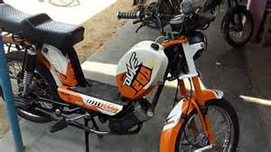 Ktm Moped Tvs Heavy Duty Xl Elakiri Club Elakiri Community