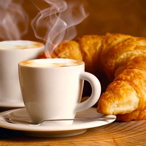 colazione in frasi sulla colazione
