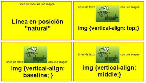 div align middle aprenderaprogramar