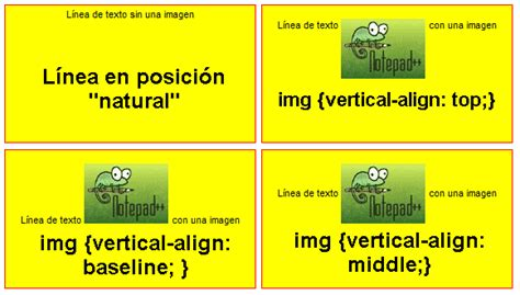 div align html5 aprenderaprogramar