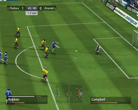 computer software free download full version xp fifa 11 free download for pc full version windows xp
