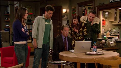 6 Things To About How I Met Your by 10 Things You Didn T About How I Met Your