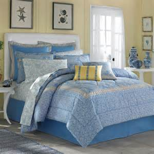Nautica Duvet Covers Laura Ashley Prescot Bedding Collection From Beddingstyle Com