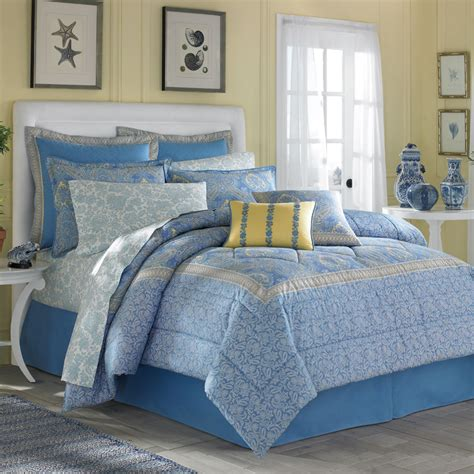 laura ashley comforter sets laura ashley prescot bedding collection from beddingstyle com