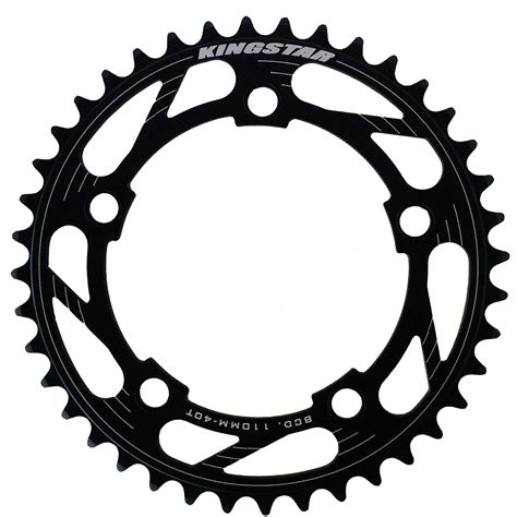 chainrings 5 bolt saunders agency amp distribution