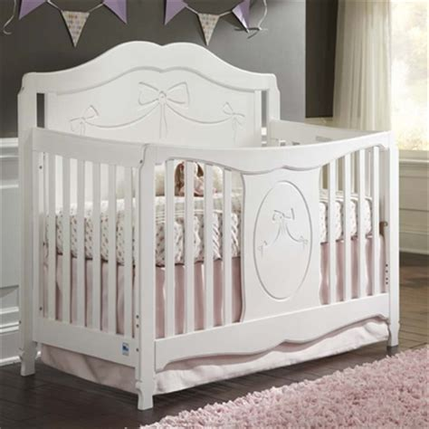 Storkcraft Princess Crib by Storkcraft Princess Crib Collection Simply Baby Furniture