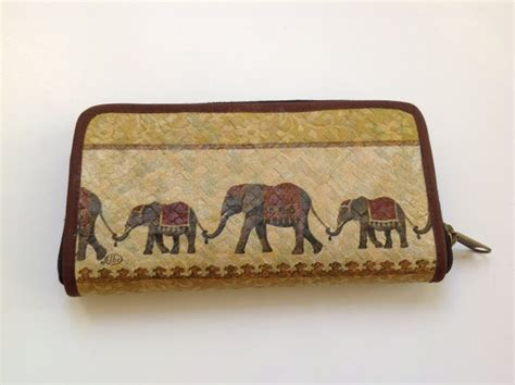 Decoupage Thailand - 25 best images about decoupage purse on