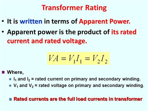 transistor hp m1132 what is meant by power rating of a resistor 28 images what you need to before buying a