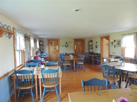 Whale Cove Cottages Grand Manan by Inn At Whale Cove Cottages Updated 2017 Prices Reviews
