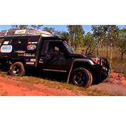 Australias Best 4WD BOGS  YouTube