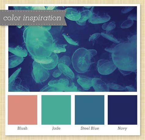 what colors go with navy blue what are some colors that go well with navy blue quora