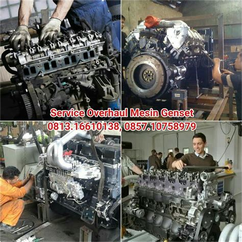 Mesin Isuzu 4jb1t gensetperkins cummins co id 0813 16610138 08568536742 jual ecu ecm komputer perkins
