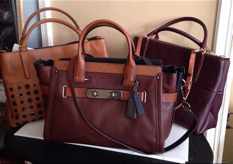 Coach Borough Brick handbags handbags 2018