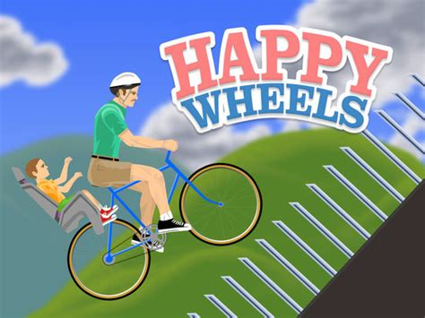 happy wheels full version fat lady happy wheels app review big best apps