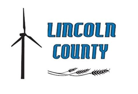 lincoln employment lincoln county kansas gt employment gt employment opportunities