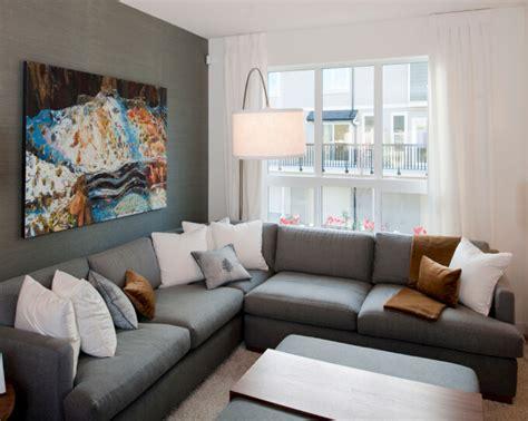 quadri arredo salotto arredamento design quadri tappeto di design per salotto