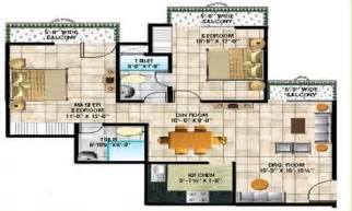 Japanese House Floor Plans by Traditional Japanese House Floor Plan Design Modern