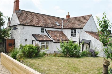 Cottages For Sale In Bristol by 4 Bedroom Cottage For Sale In Bristol Road Whitchurch