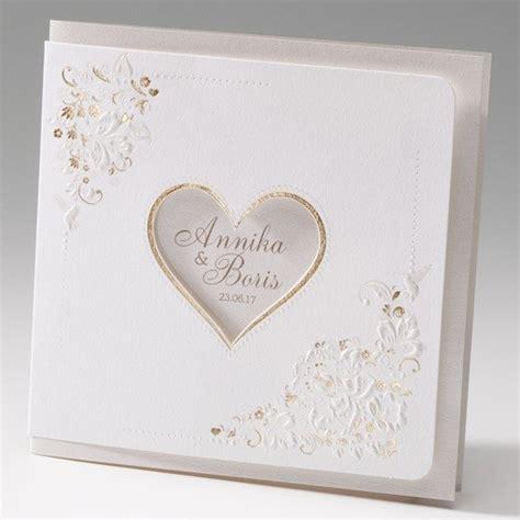 Hochzeitskarten Holzoptik by Hochzeitskarten Holzoptik Hochzeitseinladung Quot