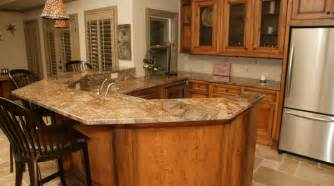 Marble Granite Countertops Miami Circle Marble Fabrication High End Marble