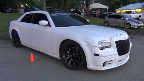 chrysler car white 2013 chrysler 300 hellcat upcomingcarshq com