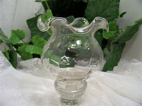 vintage votive cup candle holder home interiors