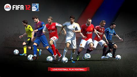 wallpaper game fifa fifa 12 full hd wallpaper and background image 1920x1080