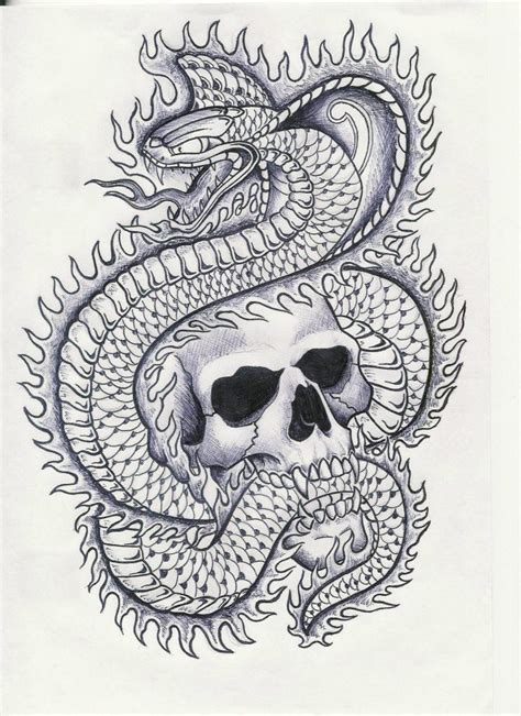 chris tattoo designs chris garver portfolio search