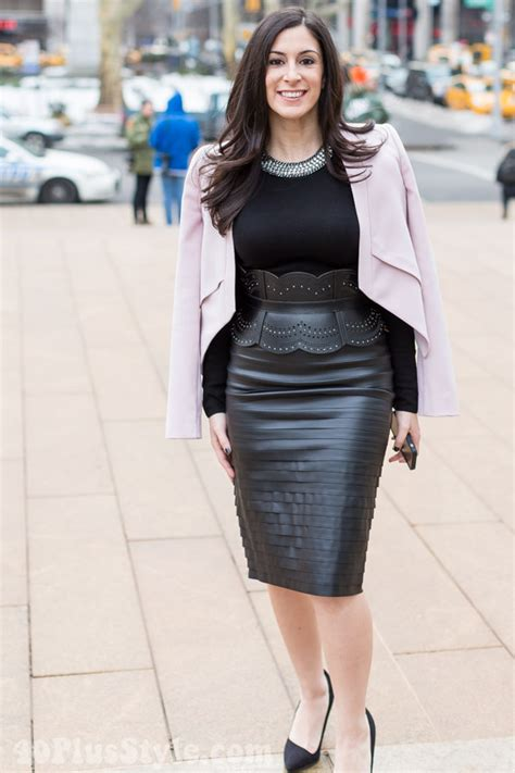 Rok Peplum Mini Polospeplum Mini Skirt streetstyle inspiration skirts for winter which one is your favorite