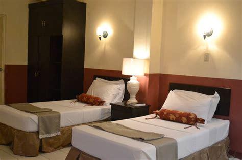 raum teilen dm residente inns and villas philippines angeles city