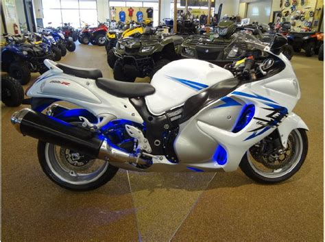Buy Suzuki Hayabusa by Buy 2009 Suzuki Hayabusa 1340 On 2040 Motos