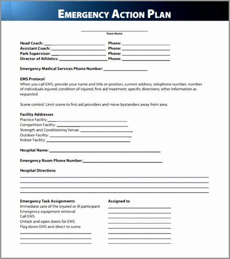 5 church security plan template templatesz234
