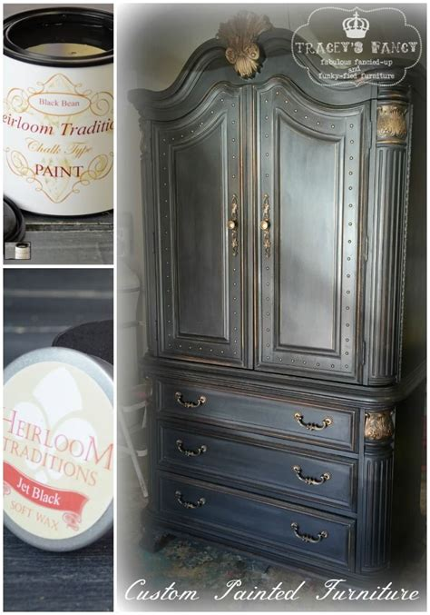 diy chalk paint by heirloom traditions 74 best heirloom traditions copy and paste this link to