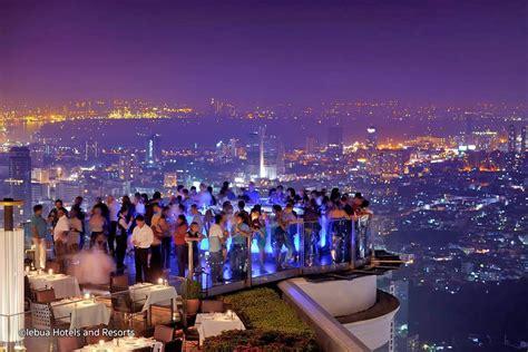 top bars in bangkok top bars in bangkok 9 most impressive bars you should