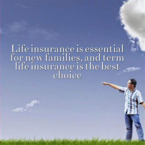 term insurance quotes 17 best images about insurance on