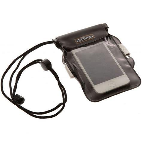 Bingo Waterproof Bag For Smartphone 50 Inch Wp06 11 Black 2 jual bingo waterproof bag wp06 5 black murah bhinneka