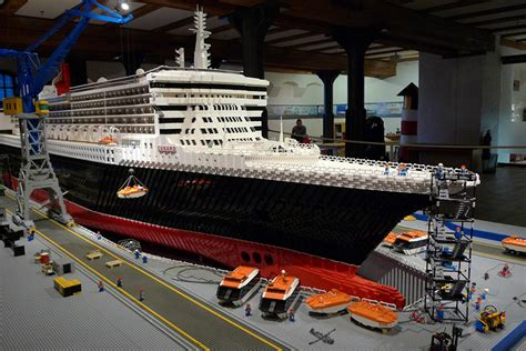 best of lego top 10 amazing lego creation factuation