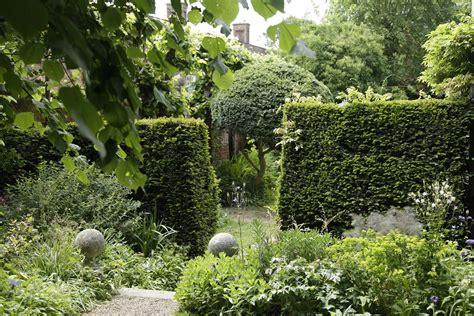 Garten Gestalten Hecken by Gartenplanung Und Gartengestaltung In Landshut Und M 252 Nchen