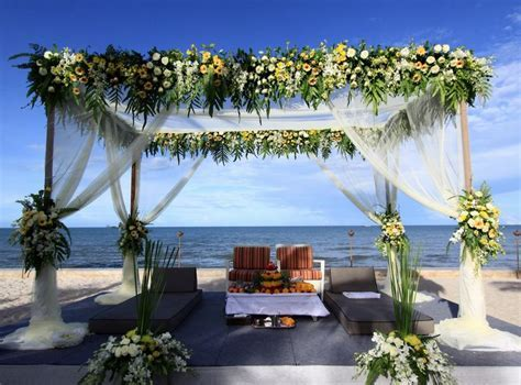 8 best Indian Weddings in Thailand images on Pinterest