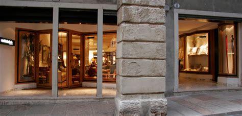 divani bassano grappa negozio roche bobois bassano grappa 36061
