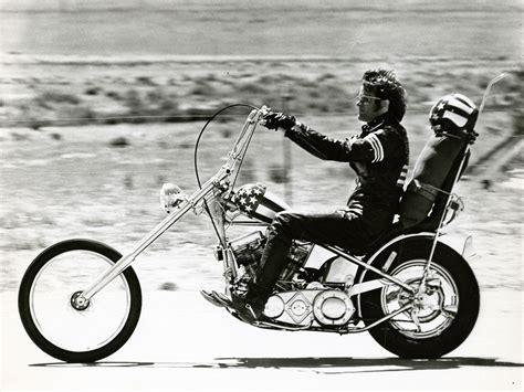 Easy Reider 1969 easy rider 1960s the list